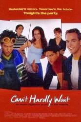Ya no puedo esperar (1998)