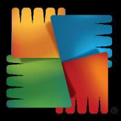 Download AVG AntiVirus Pro Apk Terbaru Gratis Full untuk Android