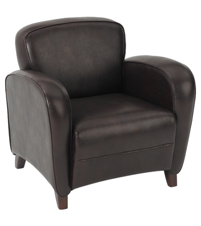 bina discount office furniture online cool club chairs