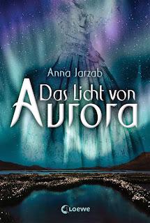 http://www.loewe-verlag.de/titel-0-0/das_licht_von_aurora-7503/