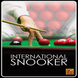International- Snooker-2012