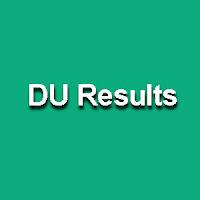 University of Delhi Results