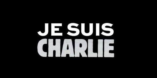 Actu Web, France, Image, Manga, Je Suis Charlie,