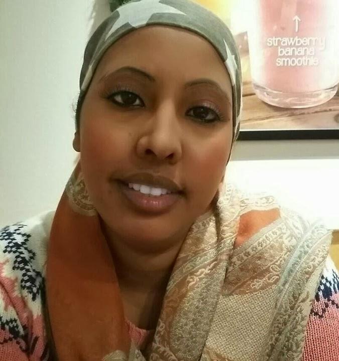 Qarxis <b>Somali Girls Paltalk</b> - somali%20huge%20moms