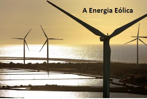 2º ceb, 2º ciclo, 5º Ano, aeaav, agrupamento escolas albergaria-a-velha, ar, energia eólica, energia renovável, pás eólicas,