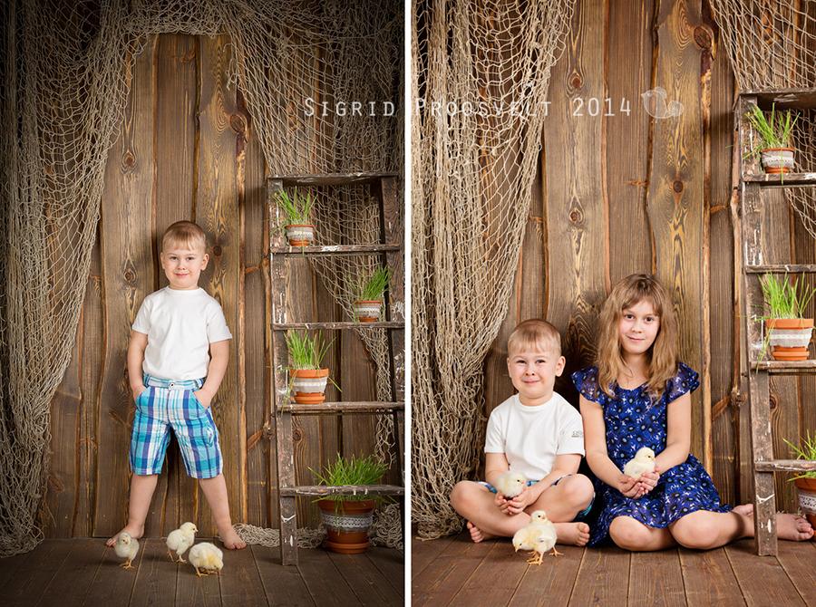 lapsed-tibudega-pildistamine-fotostuudios
