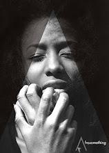 J'écris pour Afrosomething...