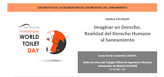 http://www.mikelmancisidor.blogspot.com.es/2015/11/worldtoiletday-en-madrid.html