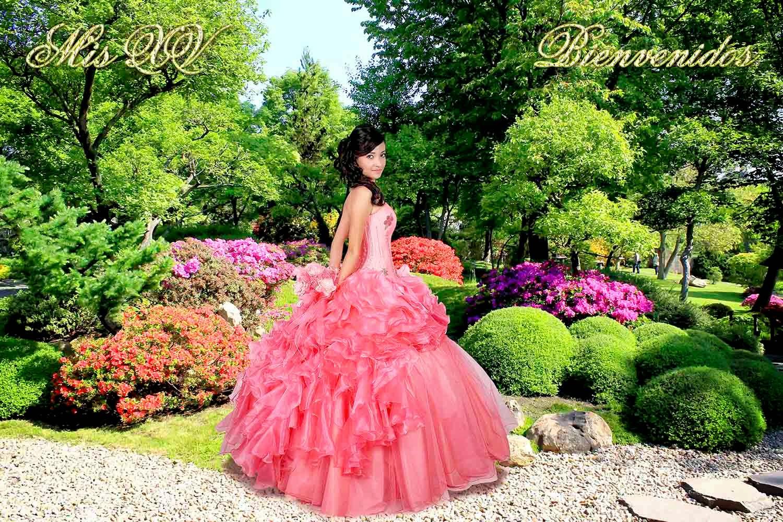 Julio 2014 el blog del dise ador descargar - Disenador de jardines ...