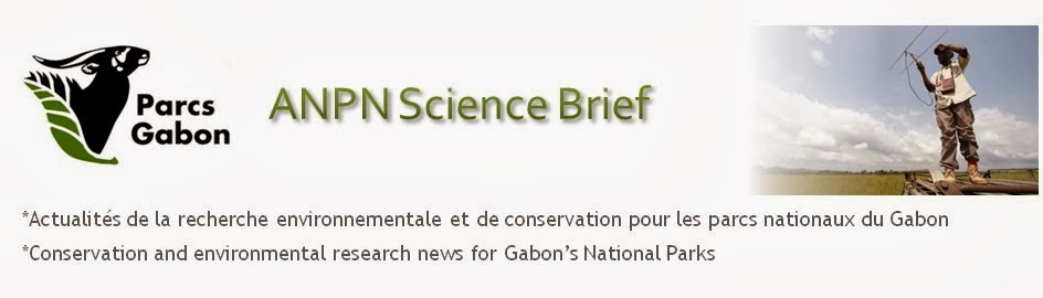 ANPN Science Brief