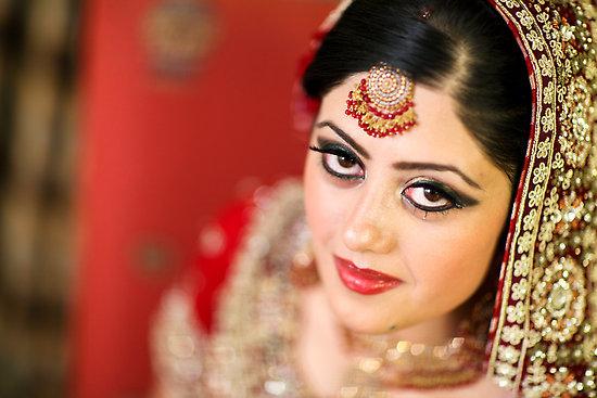 Mehndi Makeup In : Mehndi designs world pakistani indian arabian latest