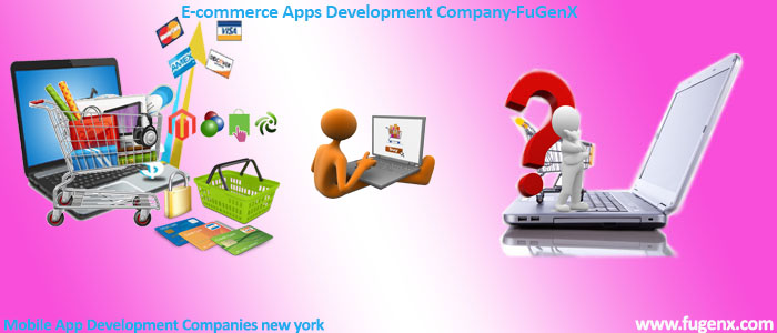 iPhone Apps Development Companies new york