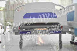 pasar pramuka ranjang acare 2 crank hcb 7031r