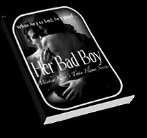 Her Bad Boy
