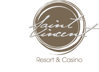Blog ufficiale del Saint-Vincent Resort & Casino