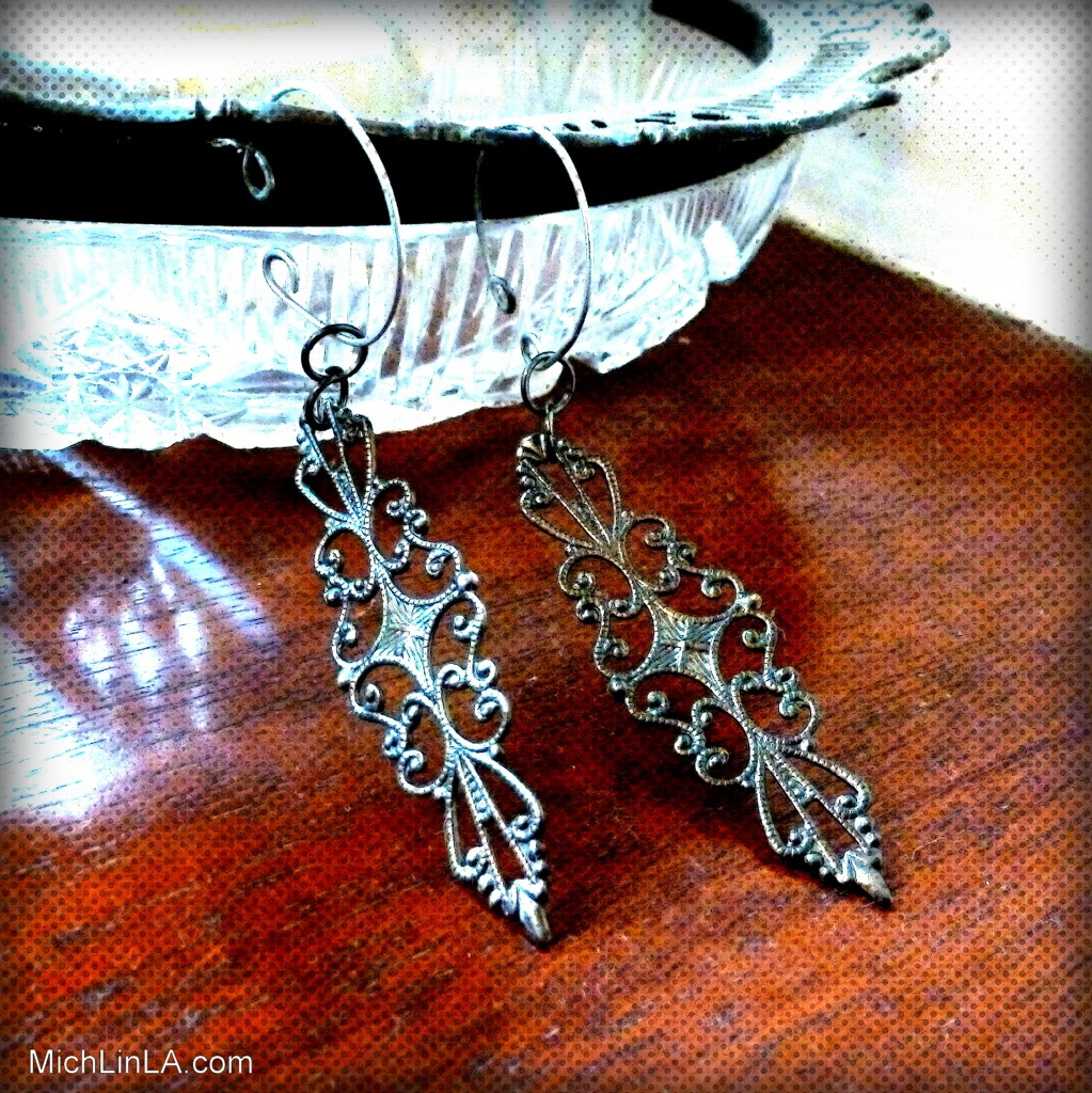 filigree-earrings-diy