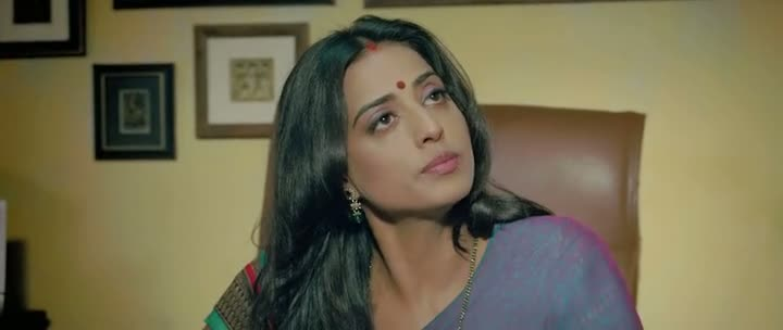 Resumable Mediafire Download Link For Hindi Film Saheb Biwi Aur Gangster Returns 2013 300MB Short Size Watch Online Download