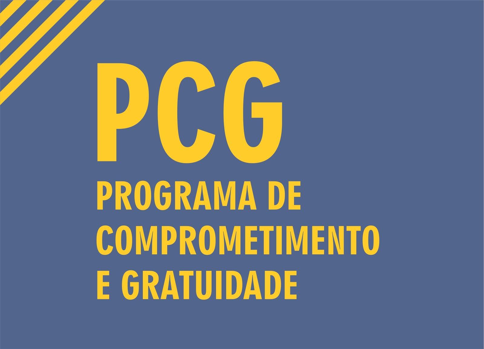PCG SESC 2017