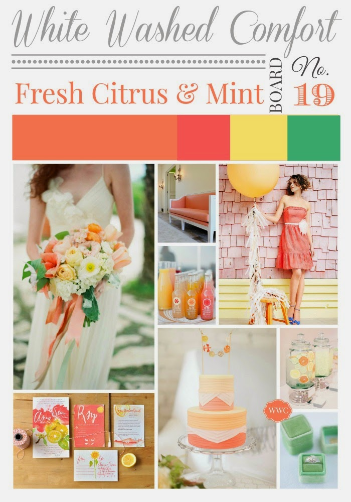 http://whitewashedcomfort.blogspot.com/2015/02/fresh-citrus-mint-inspiration-board.html