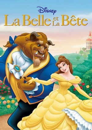 la belle et la b te en streaming films de barbie en francais. Black Bedroom Furniture Sets. Home Design Ideas