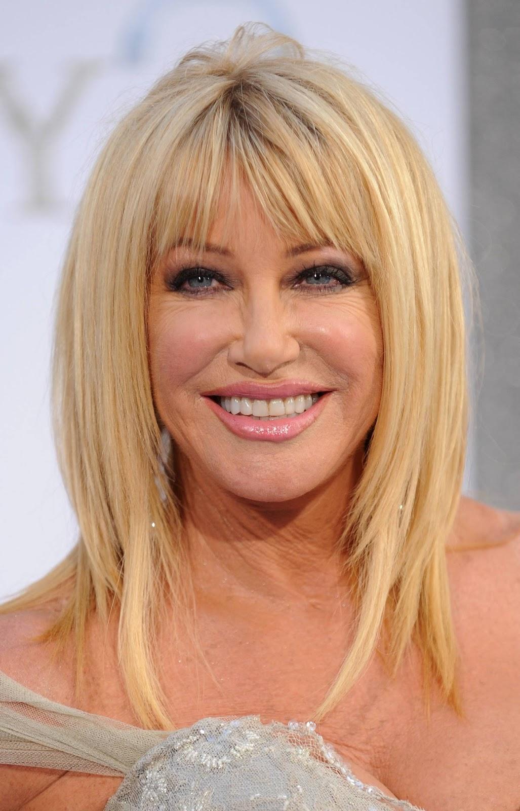 best celebrity hairstyles celebrity hairstyles 2020