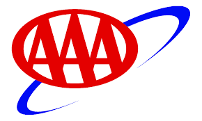 Don't Travel Without AAA