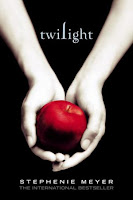 https://www.goodreads.com/book/show/3345529-twilight