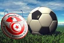Football Tunisienne