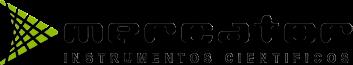 Blog de Mercator Instrumentos Científicos