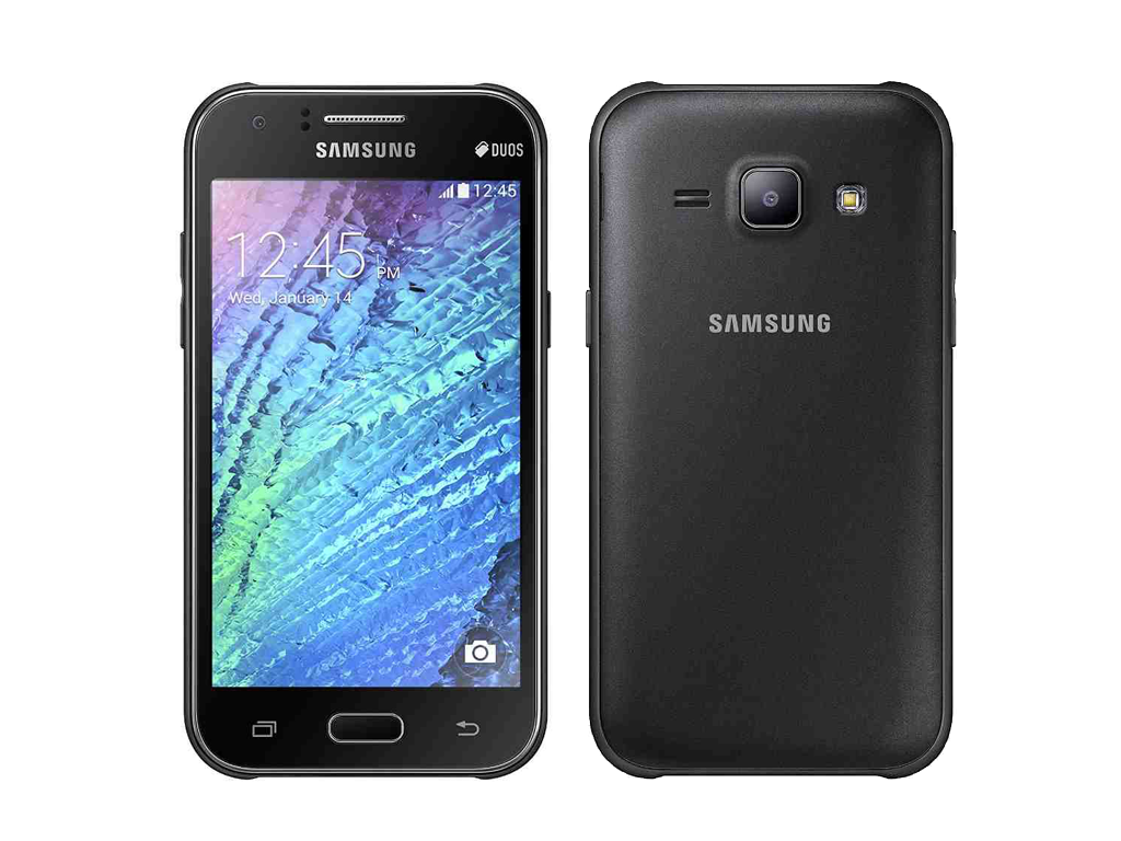 Samsung Galaxy J1 Now Available On Sun Cellular Postpaid Plan