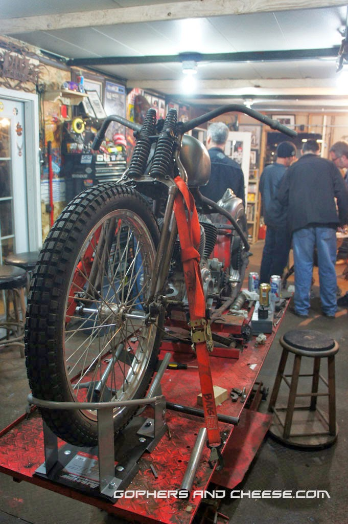 Man Cave Brats : Images about garages i like on pinterest american