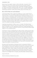 Richard Müller: article Annelise Zwez Kunstbulletin