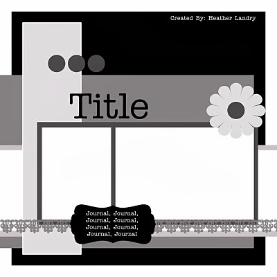 Free Digital Download_Template Freebie