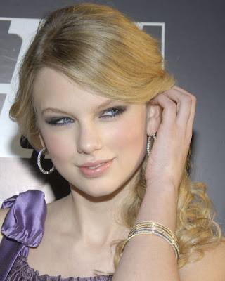 2011 Women Medium Hairstyles