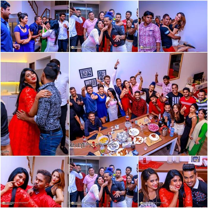 http://www.gallery.gossiplankanews.com/birthday/aksha-sudaris-birthday-party.html