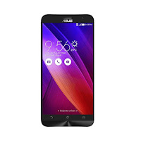 Asus Zenfone 2 - ZE550 ML - 16GB