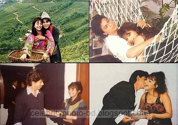 Gauri%2BKhan%2Bbirthday%2Bspecial%2BUnknown%2Bfacts%2Band%2Brare%2Bimages%2Bwith%2Bhubby%2BShah%2BRukh%2BKhan001