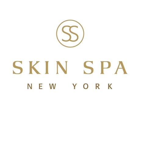 Skin Spa NY