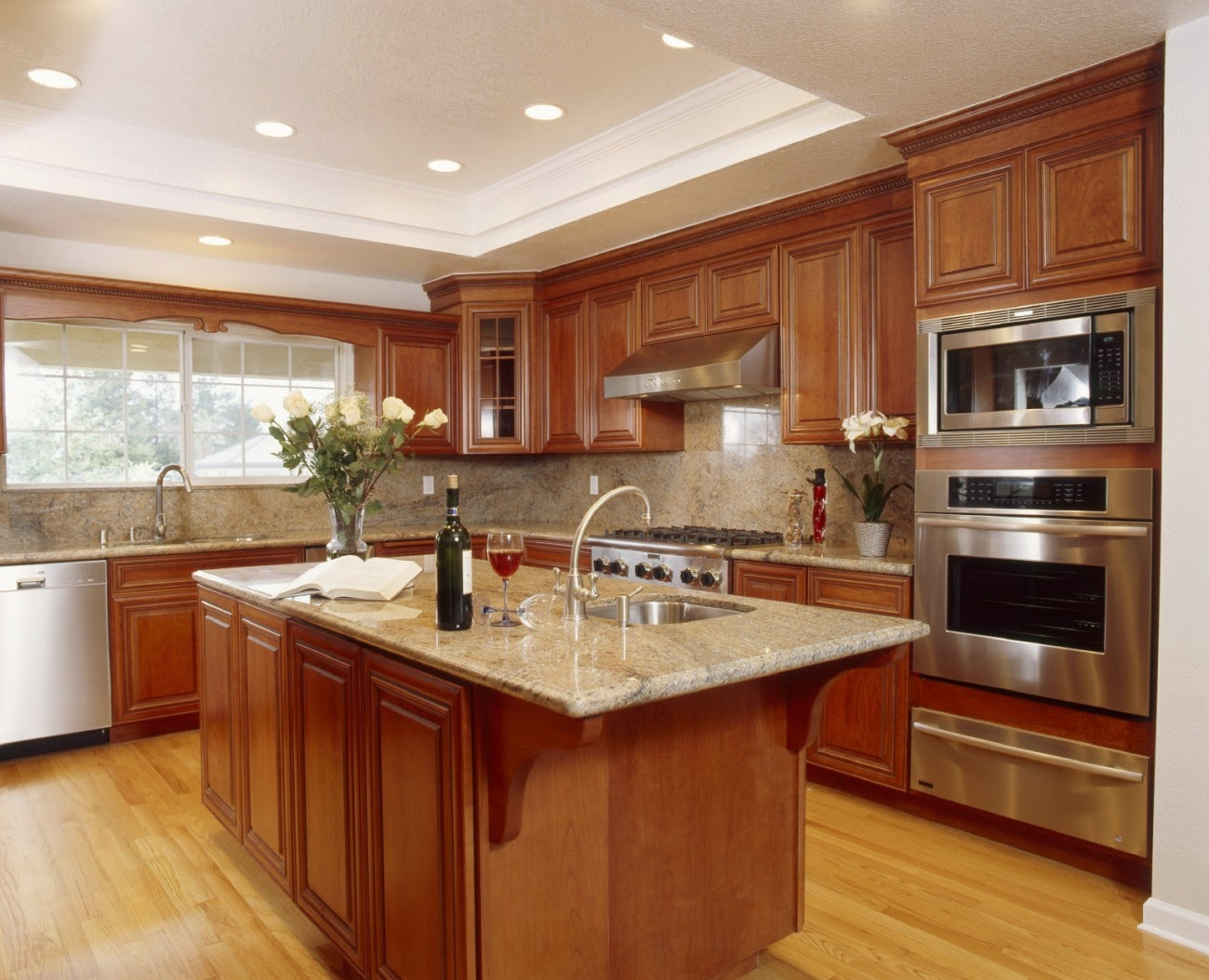 The architectural student design help kitchen cabinet for Kitchen cabinet remodel