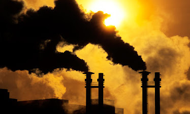 Economic recession failed to curb rising emissions