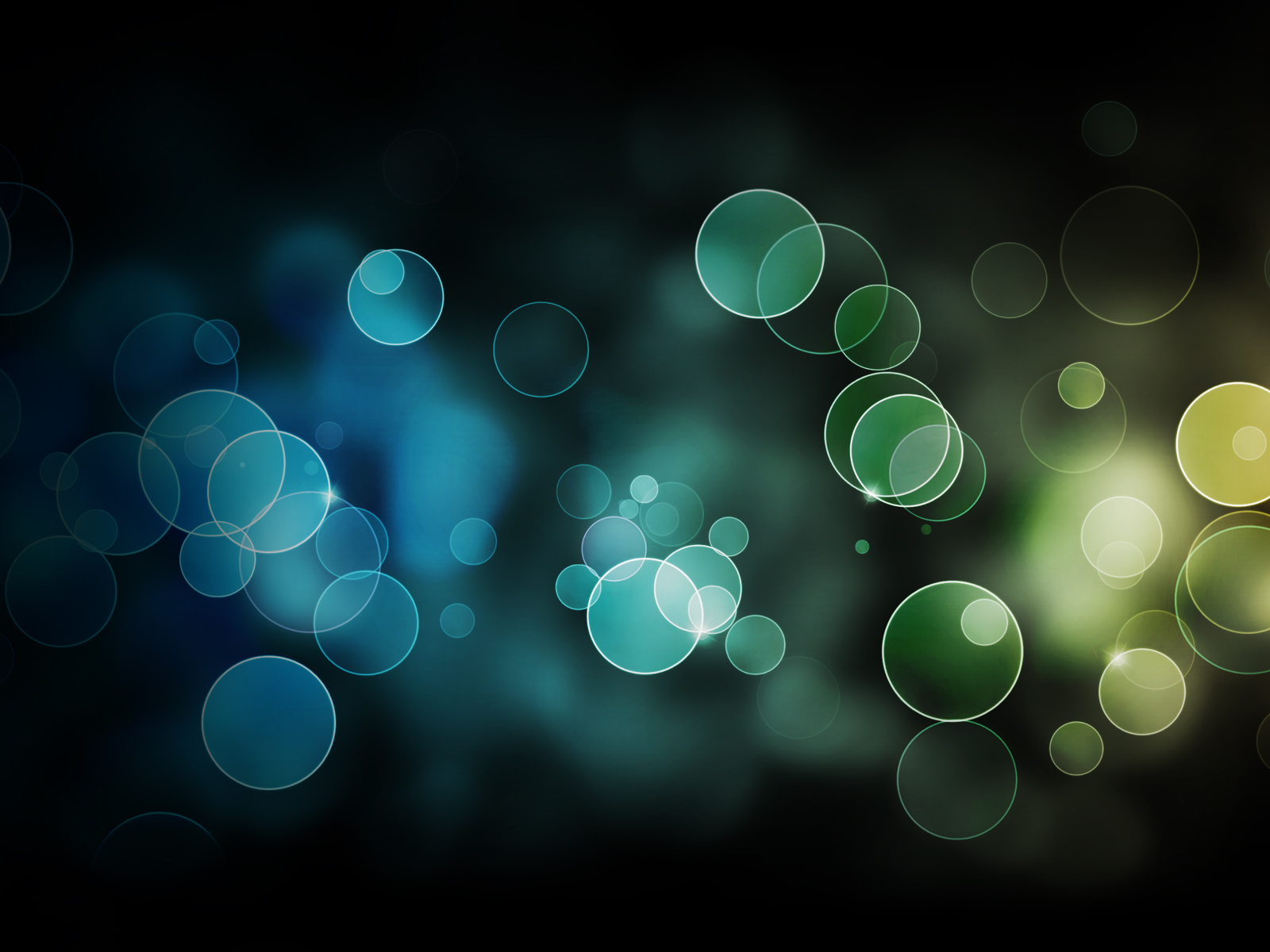 gallery for blue and green wallpaper abstract