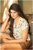 Anjena Kriti glamorous photos-thumbnail-8