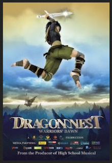 Rilis FILM Animasi Dragon Nest Warriors Dawn Bluray | Download software gratis terbaru full version serial code minority761.blogspot.com