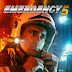 Emergency.5.Deluxe.Edition-KaOs