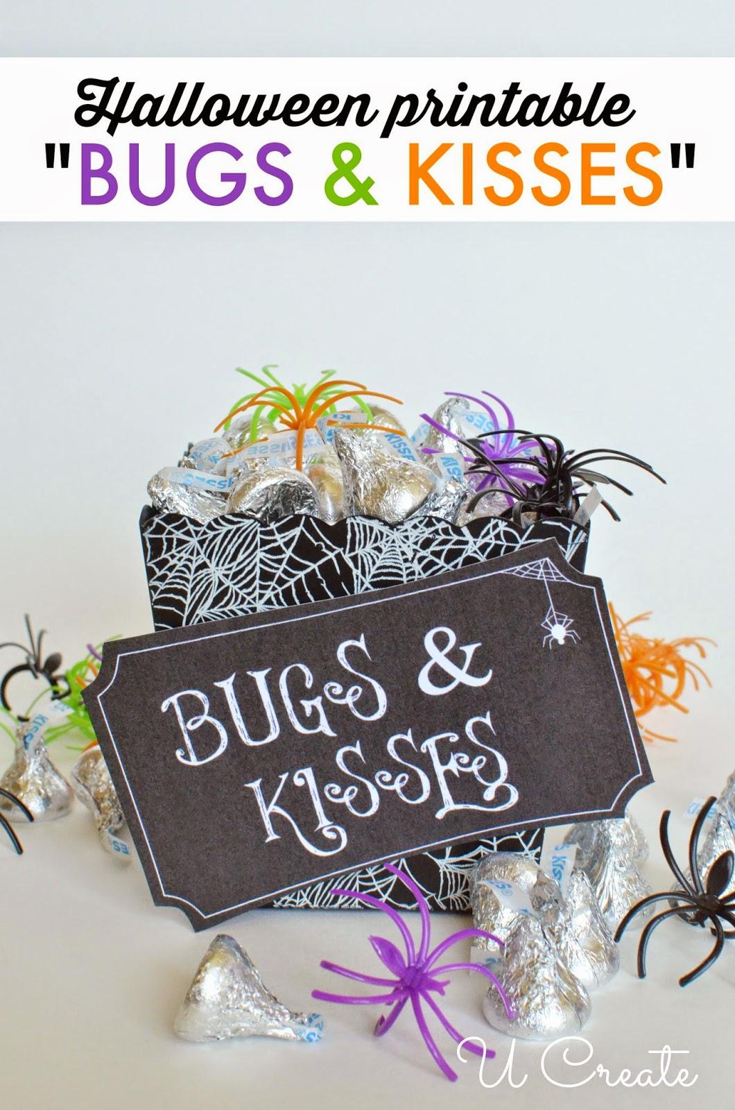 http://2.bp.blogspot.com/-vsDpmjyz0Ko/VAYYlCmjUHI/AAAAAAAAO1A/3ssvUeawE1Y/s1600/bugs-kisses-printable-tag.jpg