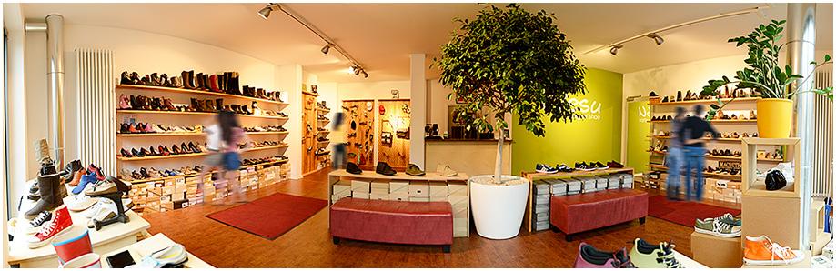 vegan vegetarisch essen und leben in berlin tipps von franziska schmid. Black Bedroom Furniture Sets. Home Design Ideas