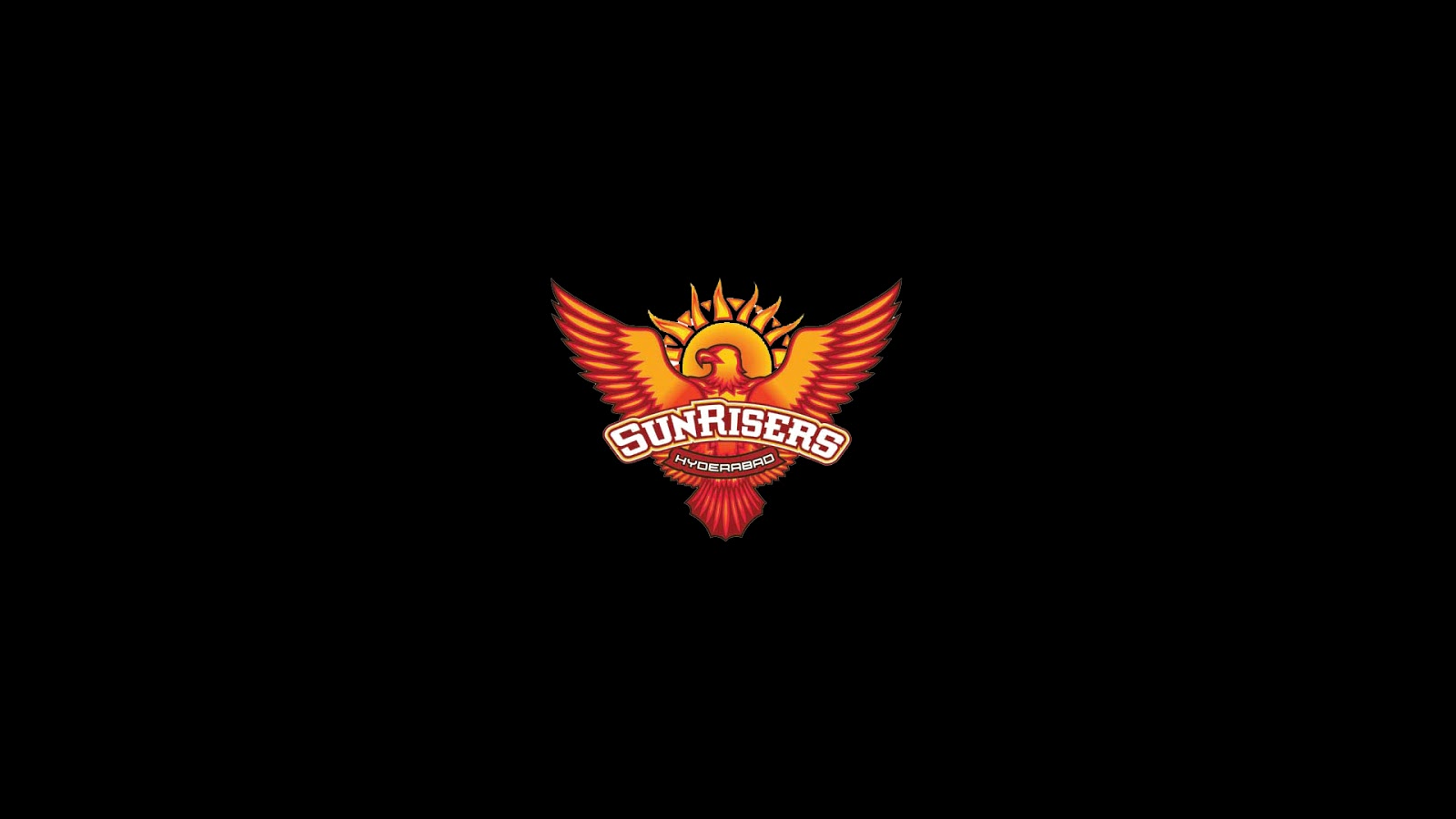Sun risers hyderabad download hd wallpapers for free all about tuesday may 28 2013 voltagebd Choice Image