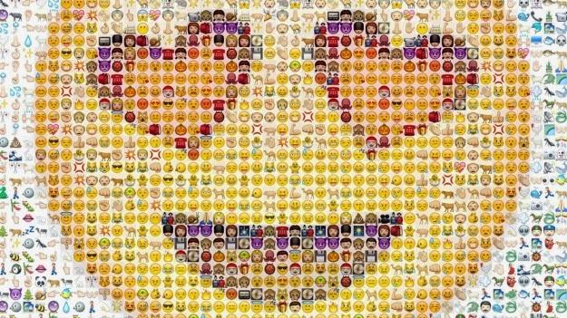 Emoticons WhatsApp: cosa rappresentano le Emoticons della Chat