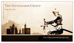 The Mythmaker Group
