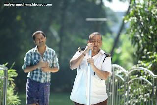 malayalam film Natholi Oru Cheriya Meenalla